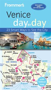 Venice Day by Day