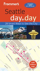 Seattle Day by Day