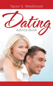 Dating advice book cover image