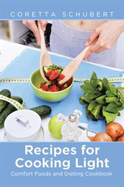 Recipes for Cooking Light