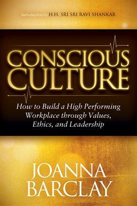 Conscious Culture
