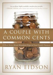 A Couple With Common Cents