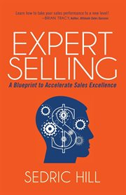 Expert Selling