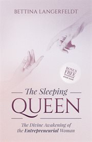 The Sleeping Queen