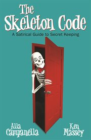 The Skeleton Code