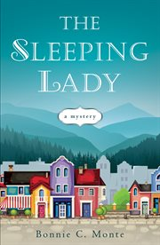 The Sleeping Lady : a mystery cover image