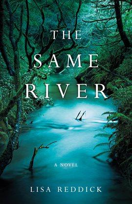 The Same River