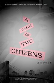 Tale of Two Citizens cover image
