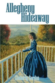 Allegheny hideaway cover image