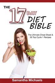 17 Day Diet Bible