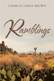 Ramblings cover image