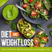 Diet and Weight Loss, Altimate Box Set