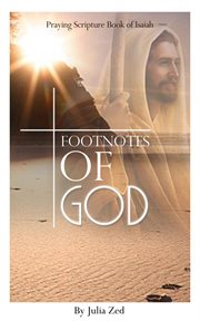 Footnotes of God