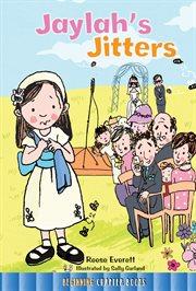 Jayla's Jitters