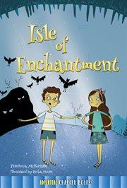 Isle of Enchantment