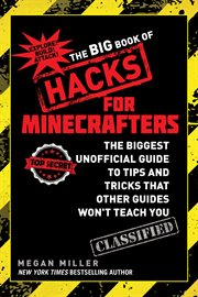 Big Book of Hacks for Minecrafters