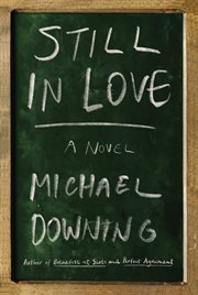 Still in love : a novel cover image