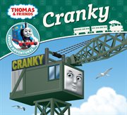 Thomas and friends : Cranky cover image
