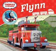 Flynn cover image