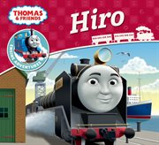 Thomas and friends : Hiro cover image