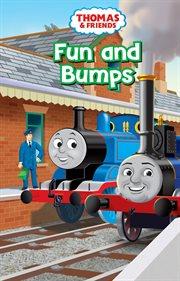 Fun and bumps cover image