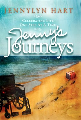 Cover image for Jenny's Journeys