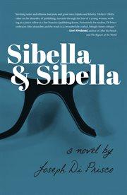 Sibella & Sibella