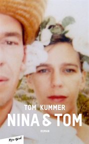 Nina & Tom cover image