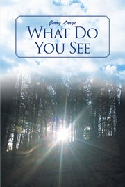 What do you see cover image