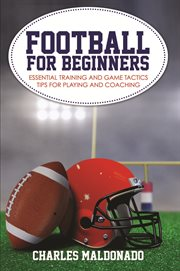 Football for Beginners
