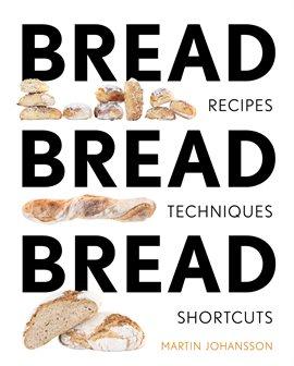 Bread Bread Bread