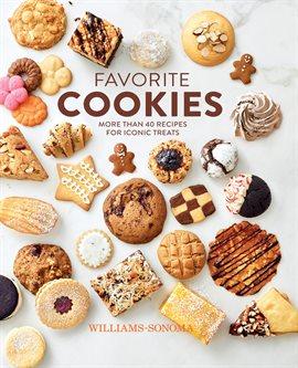 Favorite Cookies
