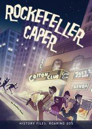 Rockefeller Caper
