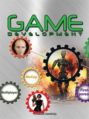 STEAM Jobs in Game Development