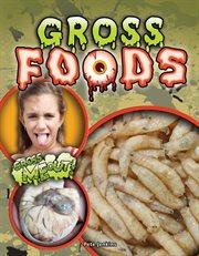 Gross Foods