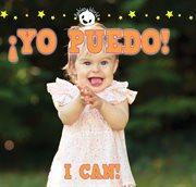 ¡yo puedo!
