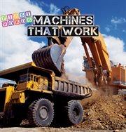 Machines That Work