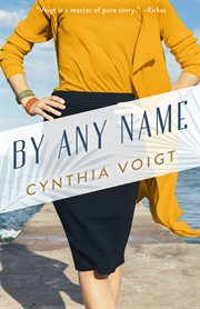 By any name cover image