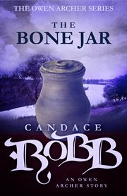 The Bone Jar