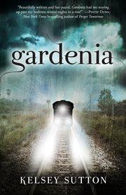 Gardenia cover image
