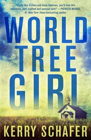 World Tree Girl