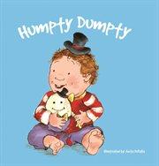 Denslow's Humpty Dumpty