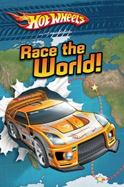 Race the world! cover image