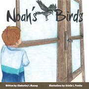 Noah's Birds