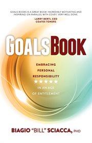 GoalsBook