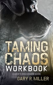 Taming Chaos Workbook