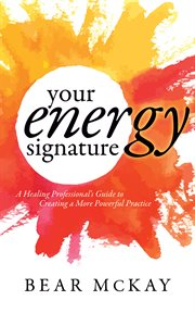 Your Energy Signature