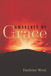 Awakened by grace cover image