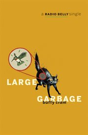 Large garbage cover image