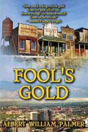 Fool's gold cover image